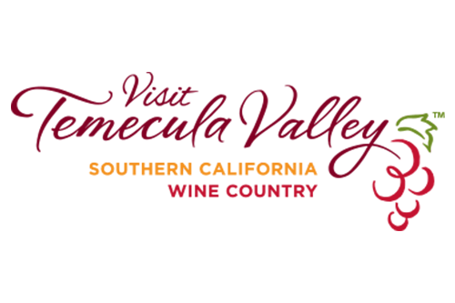 Visit Temecula Valley